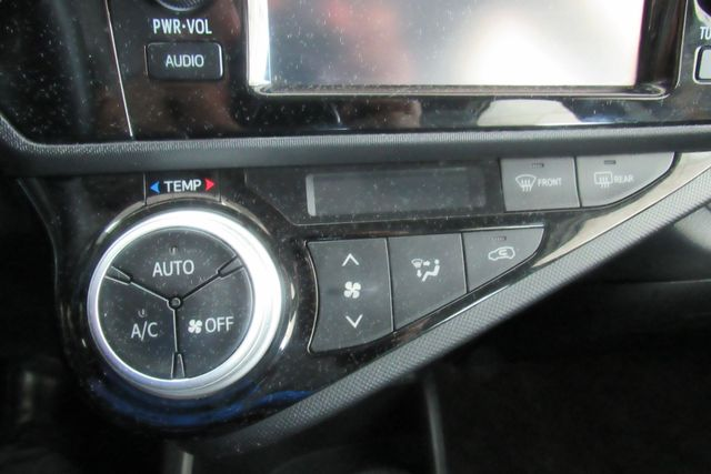 2015 Toyota Prius c One Chicago, Illinois 24
