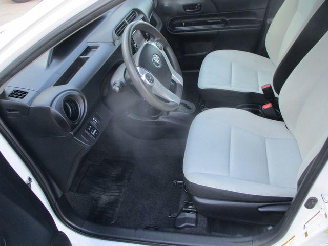 2015 Toyota Prius c One Farmington, MN 2