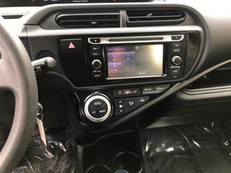 2015 Toyota Prius c One Farmington, MN 7