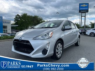 2015 Toyota Prius c Two in Kernersville, NC 27284