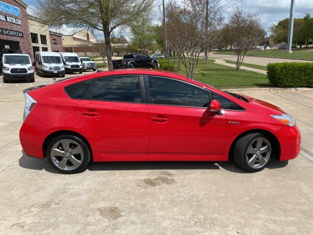 2015 Toyota Prius Persona ONE OWNER in Carrollton, TX 75006