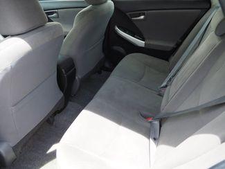 2015 Toyota Prius Three Englewood, CO 8