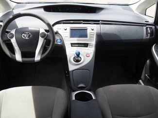 2015 Toyota Prius Three Englewood, CO 9