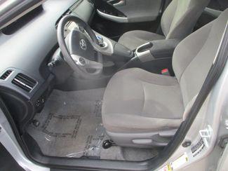 2015 Toyota Prius Four Farmington, MN 2