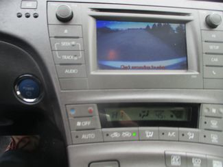 2015 Toyota Prius Four Farmington, MN 4
