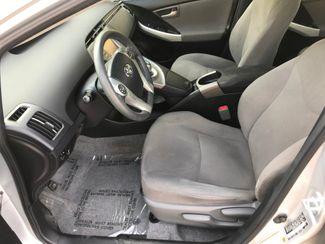 2015 Toyota Prius Two Farmington, MN 4