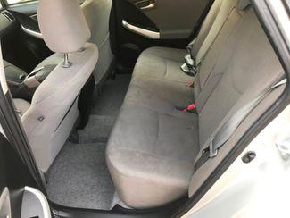 2015 Toyota Prius Two Farmington, MN 5