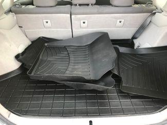 2015 Toyota Prius Two Farmington, MN 6