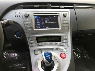 2015 Toyota Prius Two Farmington, MN 7