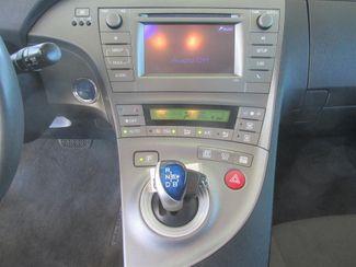 2015 Toyota Prius Four Gardena, California 5