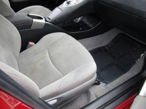 2015 Toyota Prius Three | Houston, TX | American Auto Centers in Houston, TX