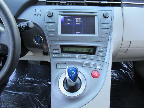 2015 Toyota Prius Two   Houston, TX   American Auto Centers in Houston, TX