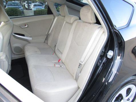 2015 Toyota Prius Two | Houston, TX | American Auto Centers in Houston, TX