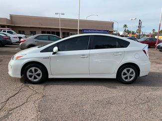 2015 Toyota Prius II -  5 YEAR/60,000 MILE FACTORY POWERTRAIN WARRANTY Mesa, Arizona 1