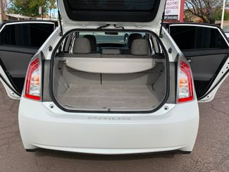 2015 Toyota Prius II -  5 YEAR/60,000 MILE FACTORY POWERTRAIN WARRANTY Mesa, Arizona 11