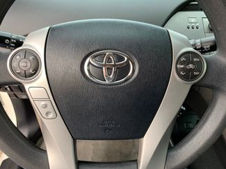2015 Toyota Prius II -  5 YEAR/60,000 MILE FACTORY POWERTRAIN WARRANTY Mesa, Arizona 17