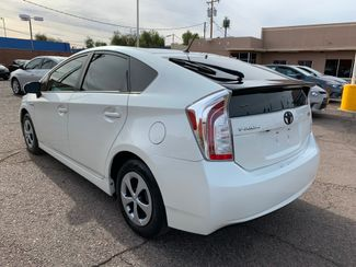 2015 Toyota Prius II -  5 YEAR/60,000 MILE FACTORY POWERTRAIN WARRANTY Mesa, Arizona 2