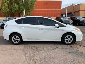2015 Toyota Prius II -  5 YEAR/60,000 MILE FACTORY POWERTRAIN WARRANTY Mesa, Arizona 5