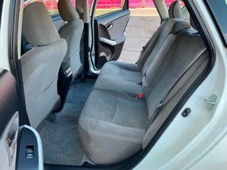 2015 Toyota Prius II 3 MONTH/3,000 MILE NATIONAL POWERTRAIN WARRANTY Mesa, Arizona 10