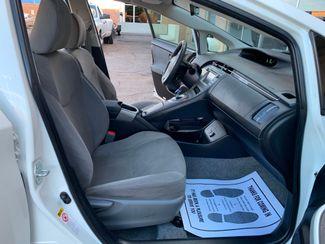 2015 Toyota Prius II 3 MONTH/3,000 MILE NATIONAL POWERTRAIN WARRANTY Mesa, Arizona 13