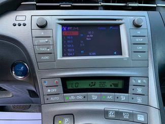 2015 Toyota Prius II 3 MONTH/3,000 MILE NATIONAL POWERTRAIN WARRANTY Mesa, Arizona 16