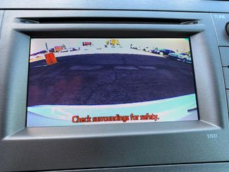 2015 Toyota Prius II 3 MONTH/3,000 MILE NATIONAL POWERTRAIN WARRANTY Mesa, Arizona 17