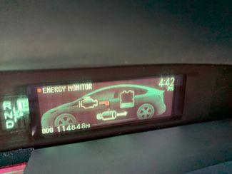 2015 Toyota Prius II 3 MONTH/3,000 MILE NATIONAL POWERTRAIN WARRANTY Mesa, Arizona 19