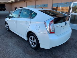 2015 Toyota Prius II 3 MONTH/3,000 MILE NATIONAL POWERTRAIN WARRANTY Mesa, Arizona 2