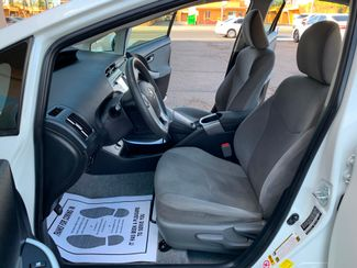 2015 Toyota Prius II 3 MONTH/3,000 MILE NATIONAL POWERTRAIN WARRANTY Mesa, Arizona 9