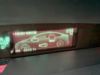 2015 Toyota Prius II FACTORY POWERTRAIN & HYBRID BATTERY WARRANTY Mesa, Arizona 20