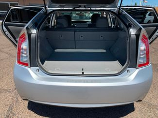 2015 Toyota Prius III 8 YEAR/100,000 MILE HYBRID BATTERY WARRANTY Mesa, Arizona 11