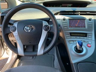 2015 Toyota Prius III 8 YEAR/100,000 MILE HYBRID BATTERY WARRANTY Mesa, Arizona 14