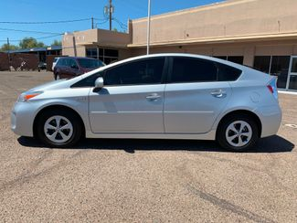 2015 Toyota Prius III 8 YEAR/100,000 MILE HYBRID BATTERY WARRANTY Mesa, Arizona 1