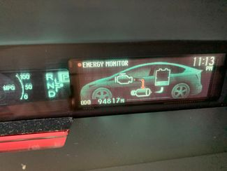 2015 Toyota Prius III 8 YEAR/100,000 MILE HYBRID BATTERY WARRANTY Mesa, Arizona 20