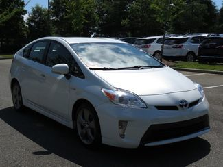 2015 Toyota Prius One in Kernersville, NC 27284