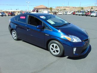 2015 Toyota Prius Two in Kingman Arizona, 86401