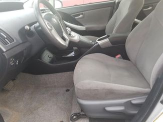 2015 Toyota Prius Two LINDON, UT 3
