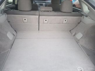 2015 Toyota Prius Two LINDON, UT 4