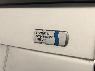 2015 Toyota Prius Two LINDON, UT 11