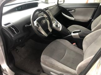 2015 Toyota Prius Two LINDON, UT 13
