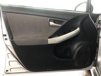 2015 Toyota Prius Two LINDON, UT 17