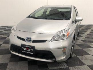 2015 Toyota Prius Two LINDON, UT 1