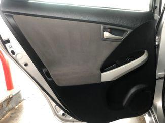2015 Toyota Prius Two LINDON, UT 21