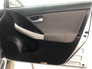 2015 Toyota Prius Two LINDON, UT 26