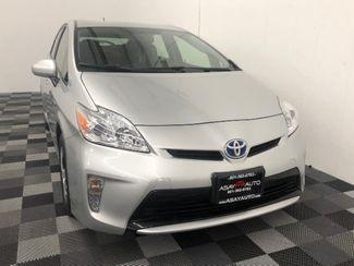 2015 Toyota Prius Two LINDON, UT 5