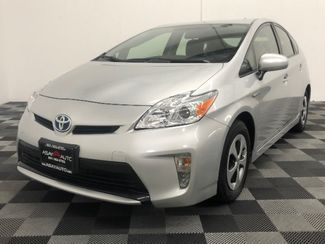 2015 Toyota Prius Two in Lindon, UT 84042