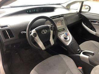2015 Toyota Prius Two LINDON, UT 16