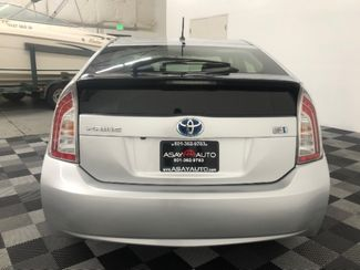 2015 Toyota Prius Two LINDON, UT 6