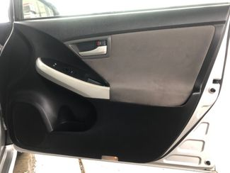 2015 Toyota Prius Two LINDON, UT 28