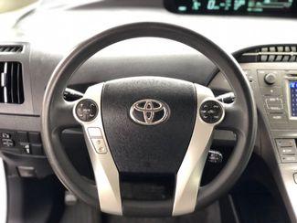 2015 Toyota Prius Two LINDON, UT 33